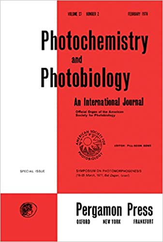 Google book free download pdf chiral photochemistry: 11 (molecular.
