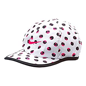 Nike Little Boys' Dri Fit Caps, Assorted Colors