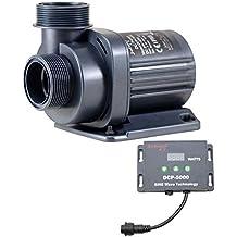 Jebao DCP Sine Wave Water Return Pump (DCP-5000)