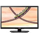 LG 28LB452A 71.12 cm (28 inches) HD Ready LED TV (Black)