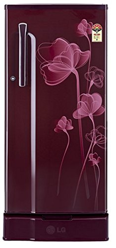 Best Refrigerator under 20000 in India 2018: Best Fridge under 20000