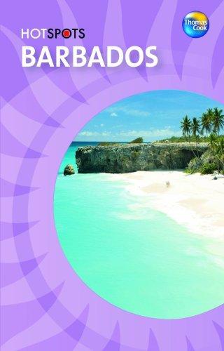 Barbados (HotSpots)