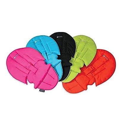 4moms Origami Stroller Colour Kit Black