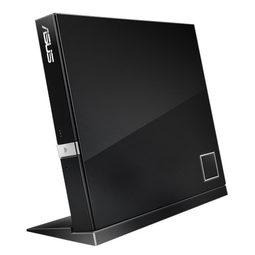 Picture of an ASUS Computer International Direct External 5554442349883