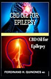 Epilepsy is a chronic disorder that causes unprovoked, recurrent seizures. A seizure is a sudden rush of electrical activity in the brain. There are two main types of seizures. Generalized seizures affect the whole brain. Focal, or partial seizures, ...