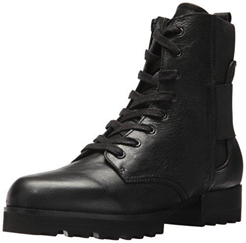 Black Pliner Boot Donald Fashion ESA Women's J Pzw8OqaB