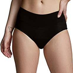 Bambody-Absorbent-Panty-Period-PantiesMaternity-Postpartum-Underwear