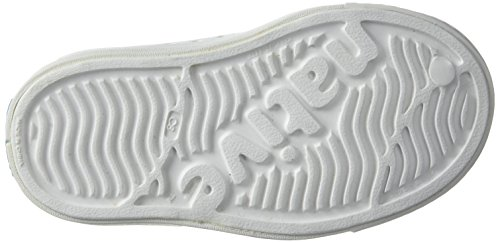 Large Product Image of Native Kids' Juniper Child Water Shoe