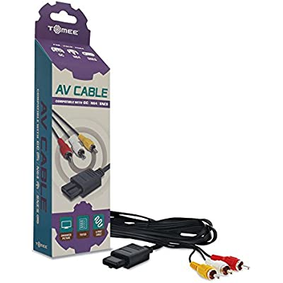 tomee-av-cable-for-gamecube-n64-snes