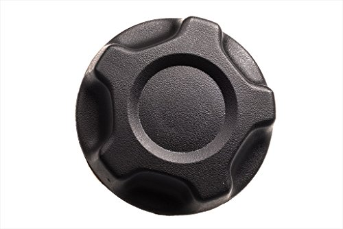 F250 Knob - Ford F250 Super Duty F150 Front Seat Back Lumbar Adjuster Turn Knob Black OEM