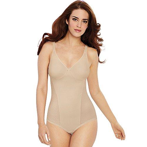 Bali Passion For Comfort Minimizer Body (Bali Body Shaper)
