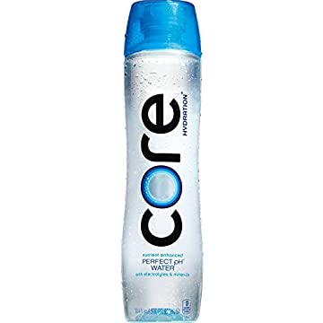 top selling CORE Hydration