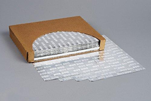 Insulated Cushion Foil Wrap, 5C12-HD, 9