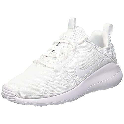 09eb0a4ef1e0 ... denmark nike womens kaishi 2.0 running shoe lovely 60075 d76ac