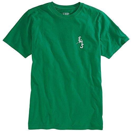 Eastern Mountain Sports EMS Men's Ice Axe T-Shirt XXL AMAZON