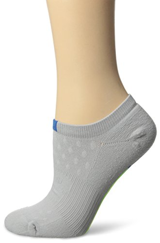 New Balance Unisex 1 Pack Technical Elite NBx Minimus No Show Socks,