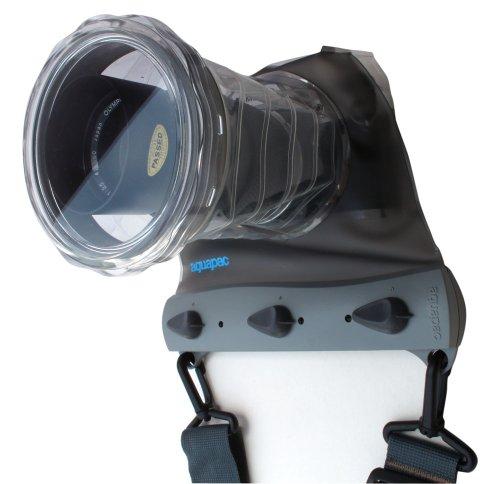 Aquapac funda SLR Camara 4