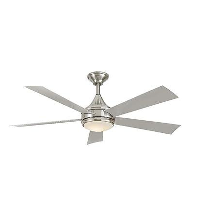 Home Decorators Hanlon Fan