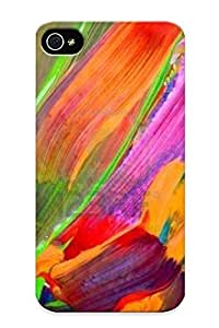 8eb276a6193 Fashionable Phone Case For Iphone 4/4s With High Grade Design