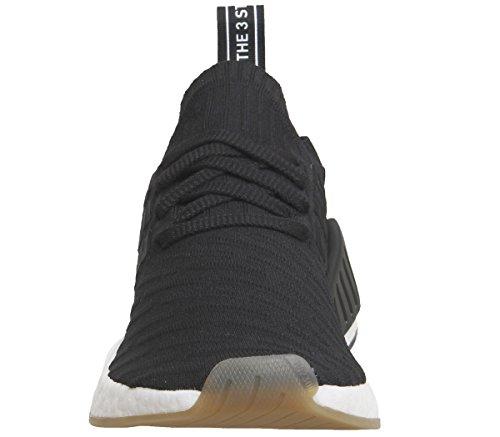 Uomo adidas r2 Sneaker Nero PK NMD 7aIqaO