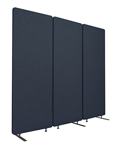 Office Screens Dividers Diy Tree Branch Refocus Acoustic Room Dividers Office Partitions Reduce Noise And Visual Distractions With These Easy Amazoncom Amazoncom Refocus Acoustic Room Dividers Office Partitions