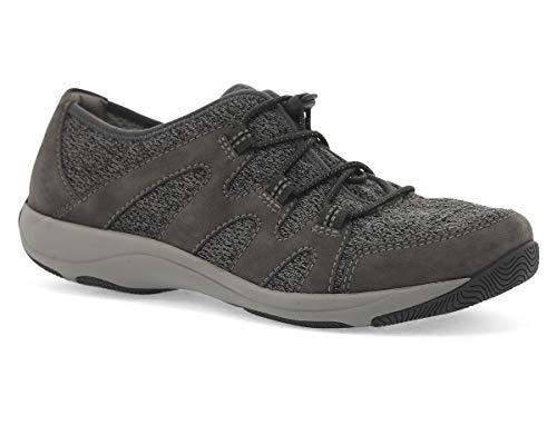Dansko Women's Holland Sneaker