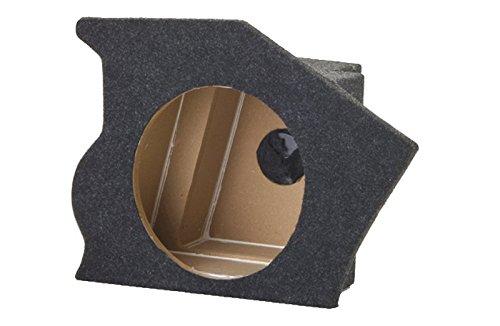 Bbox CF9302C Single 10