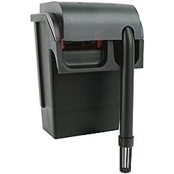 Marineland Bio-Wheel Penguin 75 Power Filter, 10-Gallon