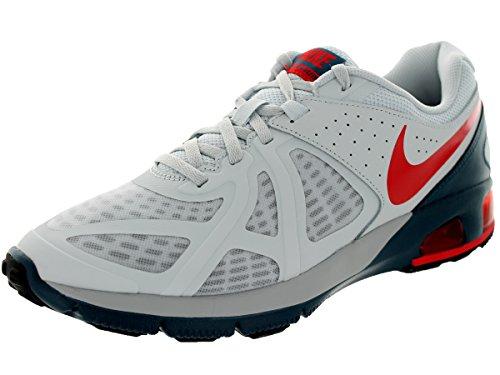 Air Max Run Lite 5 Running Shoe