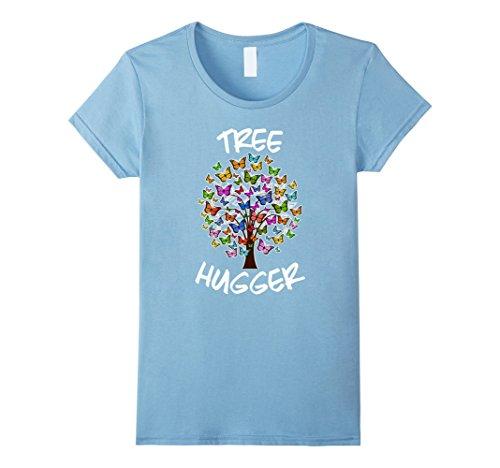 Blue Hugger - 1