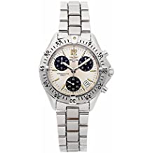 Breitling Colt quartz mens Watch A53035 (Certified Pre-owned)