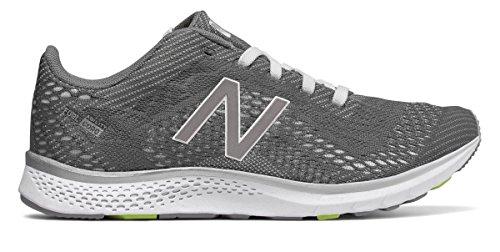 攻撃カイウス不適(ニューバランス) New Balance 靴?シューズ レディーストレーニング FuelCore Agility v2 Castlerock キャッスルロック US 5 (22cm)
