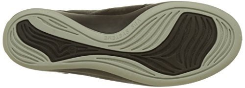 Chaussures Outdoor ebene Tbs Marron Multisport Astral c7 Femme qR4SE