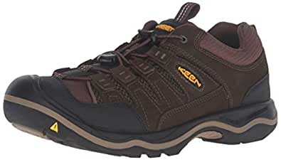 Amazon.com | KEEN - Men's Rialto Traveler, Everyday