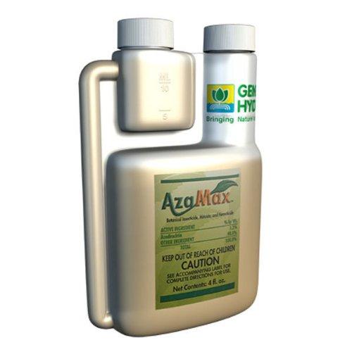 general-hydroponics-gh2045-azamax-4-ounce