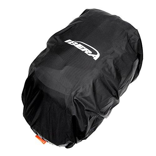 All Weather Bike Cover - 9