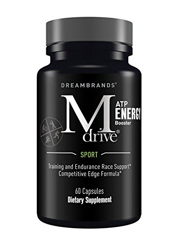 mdrive-atp-active-energy-pills-with-cordyceps-guarana-ginseng-maca-and-caffeine