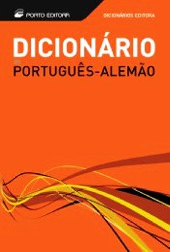 dicionario-de-portugues-alemao-wrterbuch-portugiesisch-deutsch-dicionarios-editora