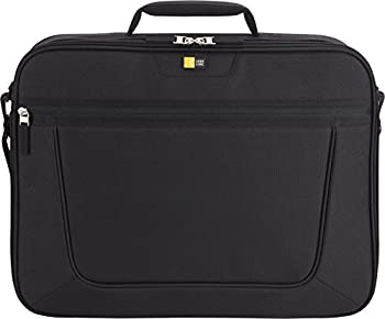 Case Logic 15.6-inch Laptop Case (Vnci-215) 1