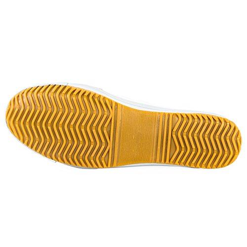 Baskets Shuang Xing Arts Martiaux Sports Wushu Chaussures Parkour Blanc Sw5UqrwC