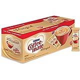 Coffee Mate sustituto de crema 200 sobres de 4g