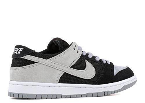 Nike Air Max Bw Ultra Sneaker Zwart, Wolf Grijs-wit-wit
