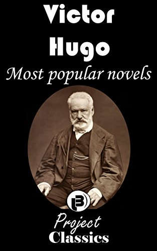 Victor hugo most popular novels les misrables notre dame de victor hugo most popular novels les misrables notre dame de paris lifework fandeluxe Images
