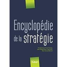 Encyclopédie de la strategie hors collection