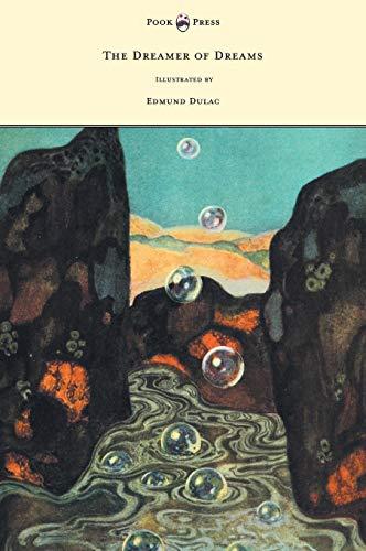edmund dulac - 7