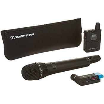Sennheiser Avx Digital Wireless Microphone System Me2 835 Combo Set : sennheiser avx digital wireless microphone system me2 835 combo set musical ~ Russianpoet.info Haus und Dekorationen