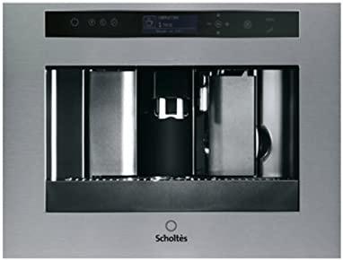 Scholtes SCM2S Integrado Totalmente automática Máquina ...