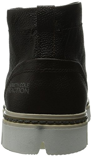 Kenneth Cole Reaction Hombres Slip-on Holgazán Mocasín Marrón