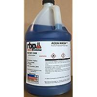 RBP AquaWash, 1 Gallon