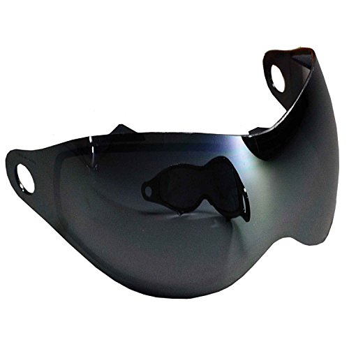 Tippmann Paintball Valor Goggle Thermal Antifog Lens - Mirror (Goggle Vents Lens Thermal Empire)